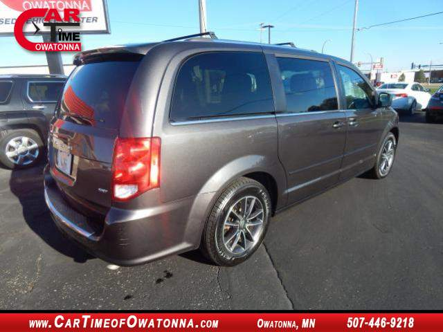 Title #www.dealerpacim.net/vehicle_images/mncartime/0025664/00030_2016-dodge-grand-caravan-25664.jpg