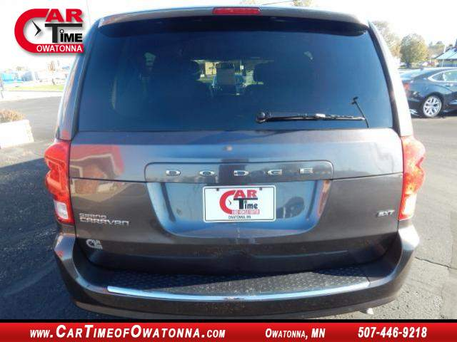 Title #www.dealerpacim.net/vehicle_images/mncartime/0025664/00040_2016-dodge-grand-caravan-25664.jpg