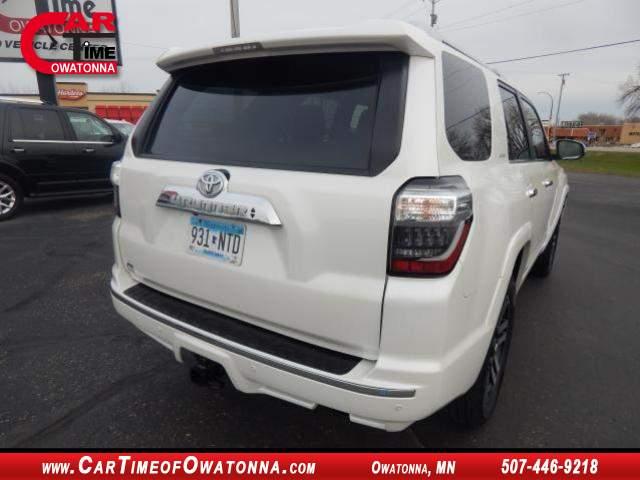 Title #www.dealerpacim.net/vehicle_images/mncartime/0025798/00040_2014-toyota-4runner-25798.jpg