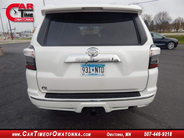 Title #www.dealerpacim.net/vehicle_images/mncartime/0025798/00050_2014-toyota-4runner-25798.jpg