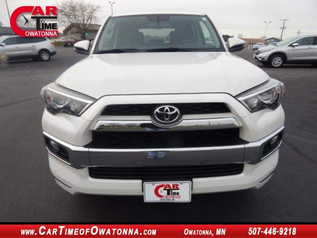 Title #www.dealerpacim.net/vehicle_images/mncartime/0025798/00060_2014-toyota-4runner-25798.jpg