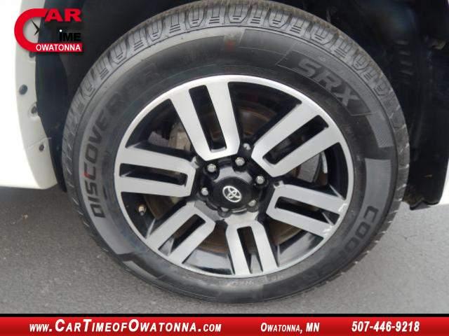Title #www.dealerpacim.net/vehicle_images/mncartime/0025798/00070_2014-toyota-4runner-25798.jpg