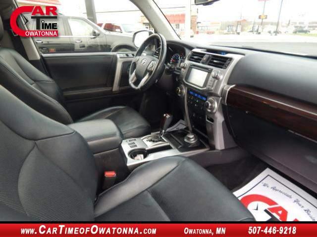Title #www.dealerpacim.net/vehicle_images/mncartime/0025798/00080_2014-toyota-4runner-25798.jpg