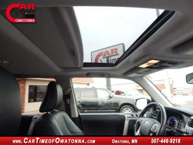 Title #www.dealerpacim.net/vehicle_images/mncartime/0025798/00090_2014-toyota-4runner-25798.jpg
