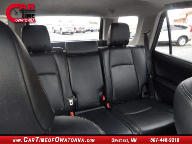 Title #www.dealerpacim.net/vehicle_images/mncartime/0025798/00100_2014-toyota-4runner-25798.jpg