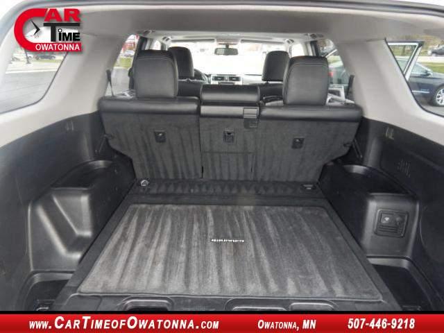 Title #www.dealerpacim.net/vehicle_images/mncartime/0025798/00120_2014-toyota-4runner-25798.jpg