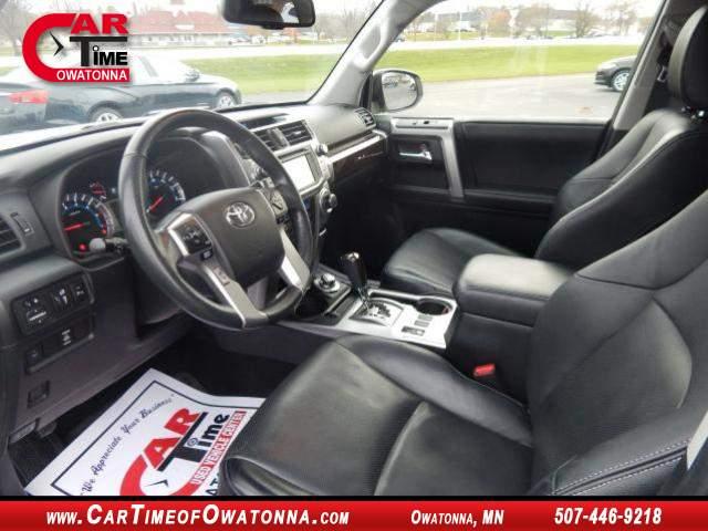 Title #www.dealerpacim.net/vehicle_images/mncartime/0025798/00130_2014-toyota-4runner-25798.jpg