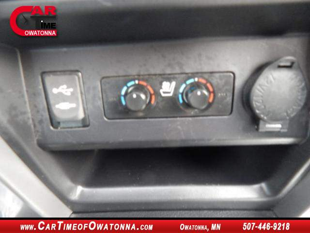 Title #www.dealerpacim.net/vehicle_images/mncartime/0025798/00150_2014-toyota-4runner-25798.jpg