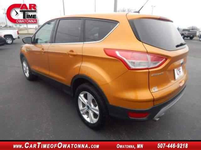 Title #www.dealerpacim.net/vehicle_images/mncartime/0025910/00050_2016-ford-escape-25910.jpg
