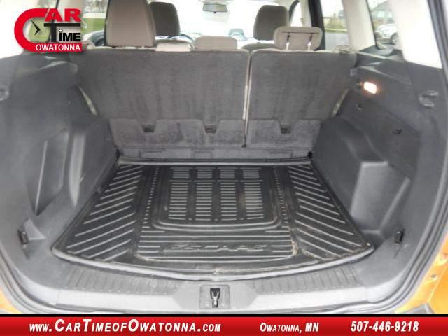 Title #www.dealerpacim.net/vehicle_images/mncartime/0025910/00080_2016-ford-escape-25910.jpg