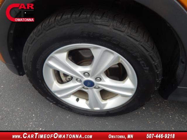 Title #www.dealerpacim.net/vehicle_images/mncartime/0025910/00090_2016-ford-escape-25910.jpg