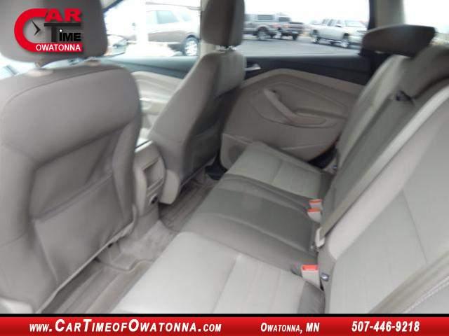 Title #www.dealerpacim.net/vehicle_images/mncartime/0025910/00120_2016-ford-escape-25910.jpg