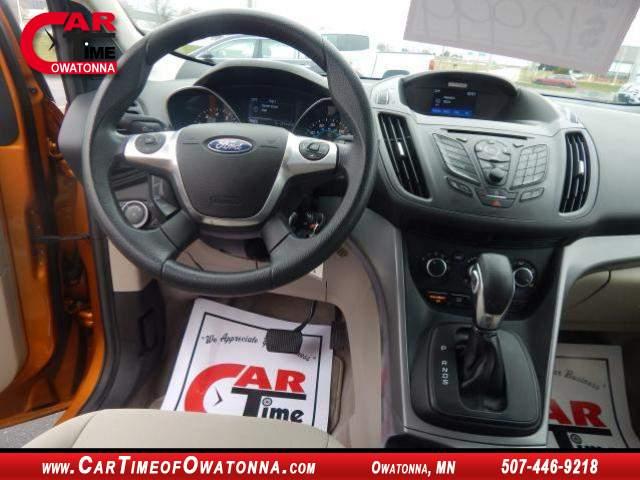 Title #www.dealerpacim.net/vehicle_images/mncartime/0025910/00130_2016-ford-escape-25910.jpg