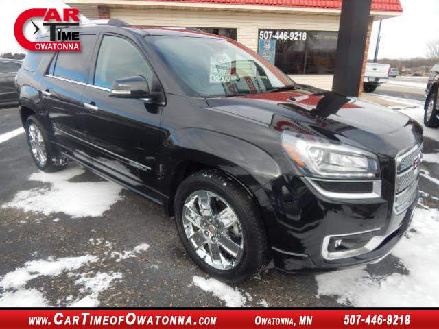 Title #www.dealerpacim.net/vehicle_images/mncartime/0025958/00000_2015-gmc-acadia-25958.jpg