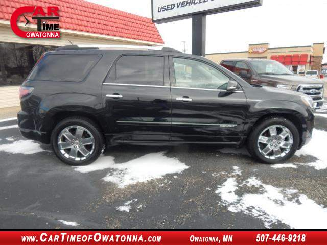 Title #www.dealerpacim.net/vehicle_images/mncartime/0025958/00020_2015-gmc-acadia-25958.jpg