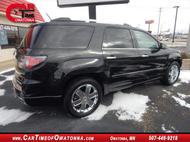 Title #www.dealerpacim.net/vehicle_images/mncartime/0025958/00030_2015-gmc-acadia-25958.jpg