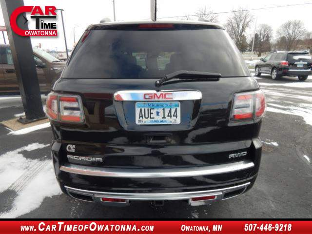 Title #www.dealerpacim.net/vehicle_images/mncartime/0025958/00050_2015-gmc-acadia-25958.jpg