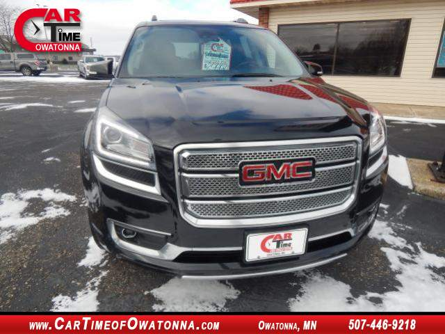 Title #www.dealerpacim.net/vehicle_images/mncartime/0025958/00060_2015-gmc-acadia-25958.jpg