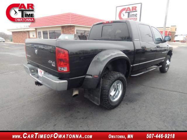 Title #www.dealerpacim.net/vehicle_images/mncartime/0025959/00040_2006-dodge-ram-pickup-25959.jpg