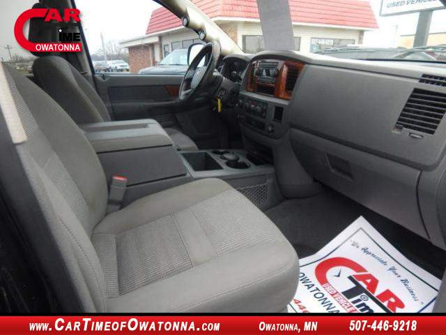 Title #www.dealerpacim.net/vehicle_images/mncartime/0025959/00060_2006-dodge-ram-pickup-25959.jpg
