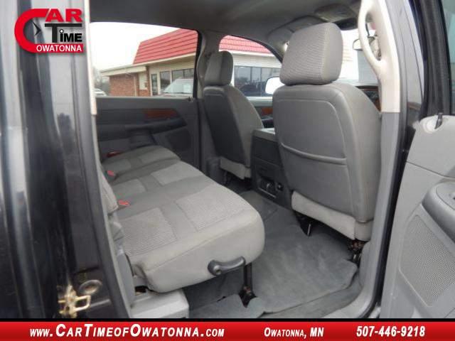 Title #www.dealerpacim.net/vehicle_images/mncartime/0025959/00070_2006-dodge-ram-pickup-25959.jpg