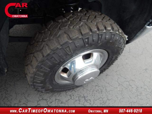 Title #www.dealerpacim.net/vehicle_images/mncartime/0025959/00090_2006-dodge-ram-pickup-25959.jpg
