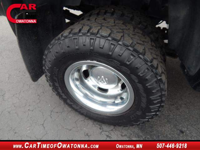 Title #www.dealerpacim.net/vehicle_images/mncartime/0025959/00100_2006-dodge-ram-pickup-25959.jpg