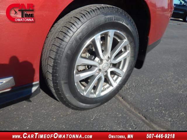 Title #www.dealerpacim.net/vehicle_images/mncartime/0025980/00080_2015-nissan-pathfinder-25980.jpg