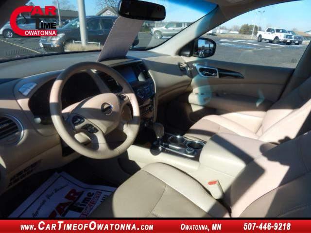 Title #www.dealerpacim.net/vehicle_images/mncartime/0025980/00090_2015-nissan-pathfinder-25980.jpg