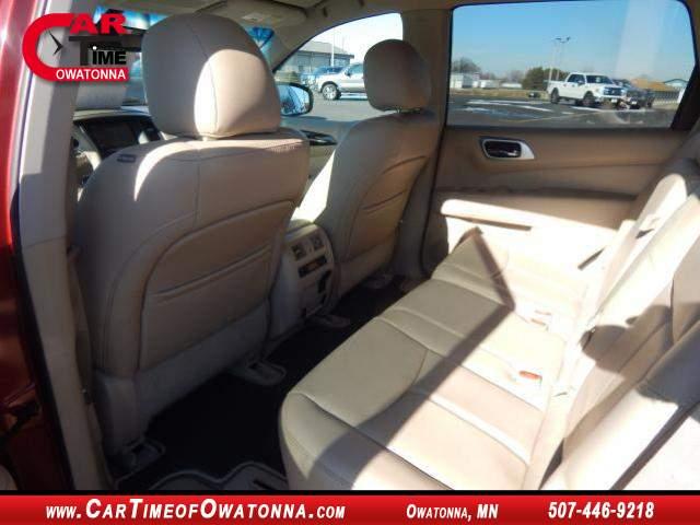 Title #www.dealerpacim.net/vehicle_images/mncartime/0025980/00100_2015-nissan-pathfinder-25980.jpg