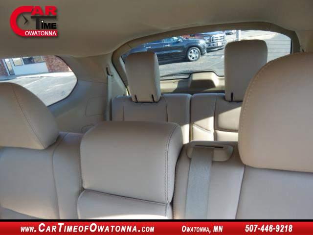 Title #www.dealerpacim.net/vehicle_images/mncartime/0025980/00110_2015-nissan-pathfinder-25980.jpg
