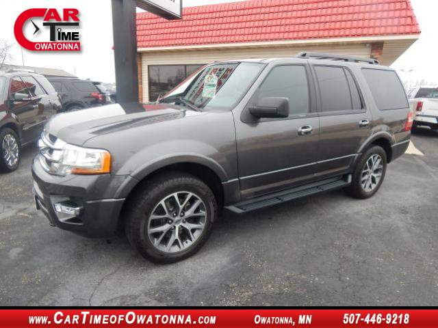Title #www.dealerpacim.net/vehicle_images/mncartime/0025997/00010_2015-ford-expedition-25997.jpg