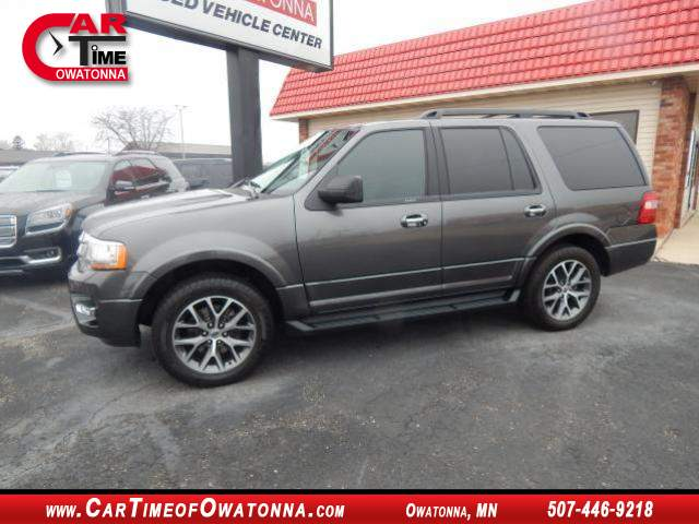 Title #www.dealerpacim.net/vehicle_images/mncartime/0025997/00020_2015-ford-expedition-25997.jpg