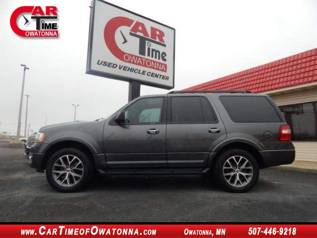 Title #www.dealerpacim.net/vehicle_images/mncartime/0025997/00030_2015-ford-expedition-25997.jpg