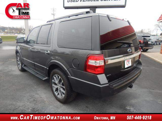 Title #www.dealerpacim.net/vehicle_images/mncartime/0025997/00050_2015-ford-expedition-25997.jpg
