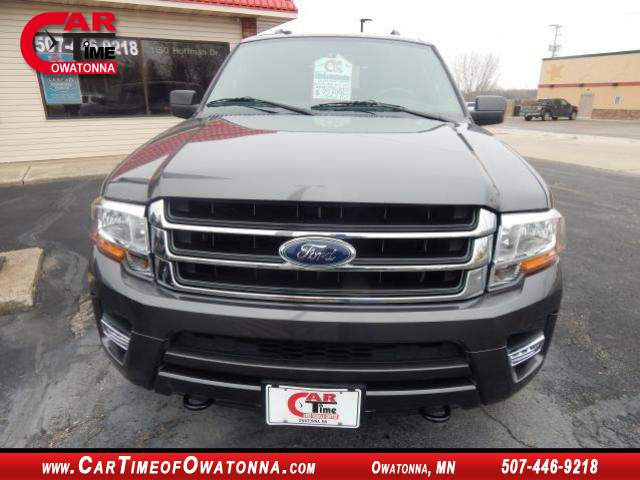 Title #www.dealerpacim.net/vehicle_images/mncartime/0025997/00070_2015-ford-expedition-25997.jpg