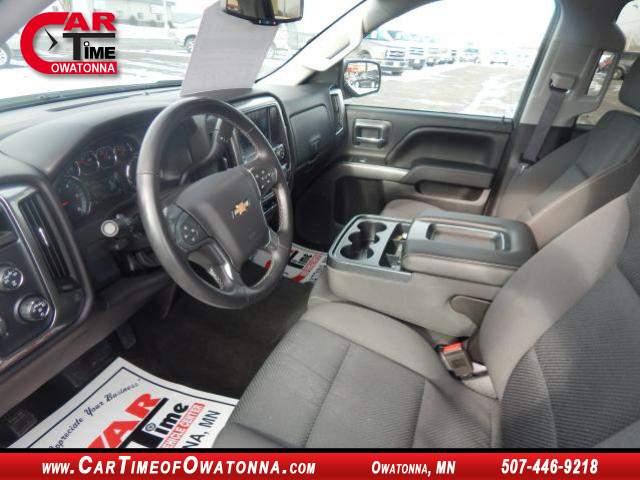Title #www.dealerpacim.net/vehicle_images/mncartime/0026059/00090_2016-chevrolet-silverado-26059.jpg