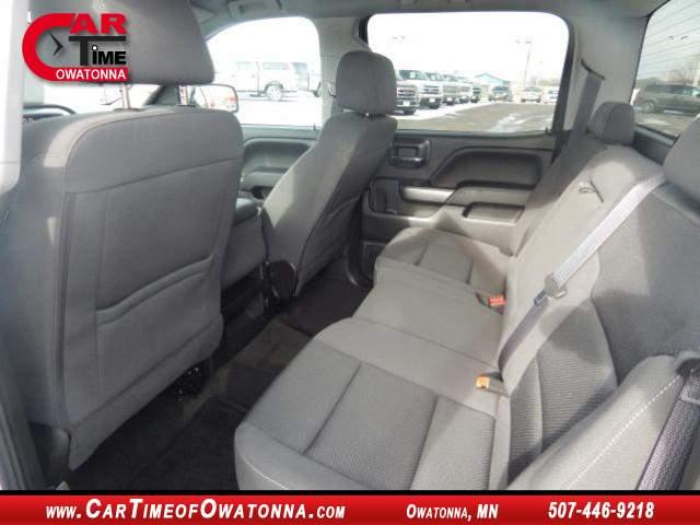 Title #www.dealerpacim.net/vehicle_images/mncartime/0026059/00100_2016-chevrolet-silverado-26059.jpg