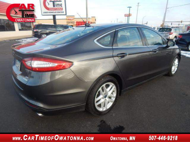 Title #www.dealerpacim.net/vehicle_images/mncartime/0026079/00030_2015-ford-fusion-26079.jpg