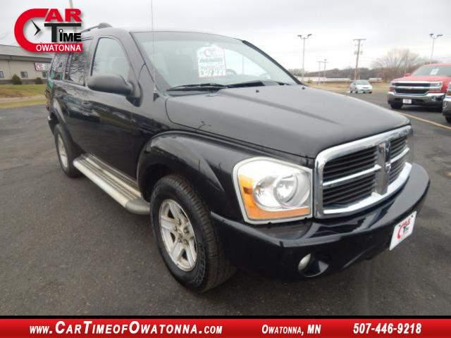 Title #www.dealerpacim.net/vehicle_images/mncartime/0026092/00000_2006-dodge-durango-26092.jpg