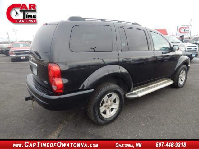 Title #www.dealerpacim.net/vehicle_images/mncartime/0026092/00030_2006-dodge-durango-26092.jpg
