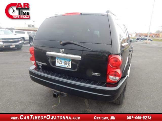 Title #www.dealerpacim.net/vehicle_images/mncartime/0026092/00040_2006-dodge-durango-26092.jpg