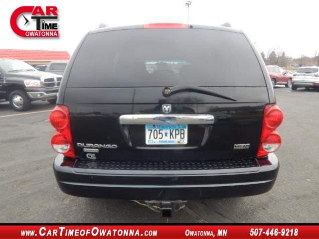 Title #www.dealerpacim.net/vehicle_images/mncartime/0026092/00050_2006-dodge-durango-26092.jpg