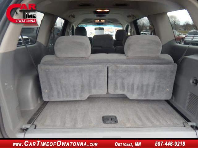Title #www.dealerpacim.net/vehicle_images/mncartime/0026092/00060_2006-dodge-durango-26092.jpg