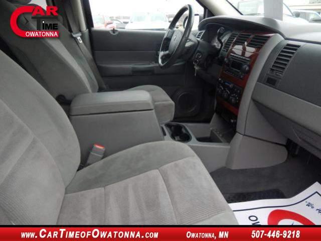 Title #www.dealerpacim.net/vehicle_images/mncartime/0026092/00090_2006-dodge-durango-26092.jpg