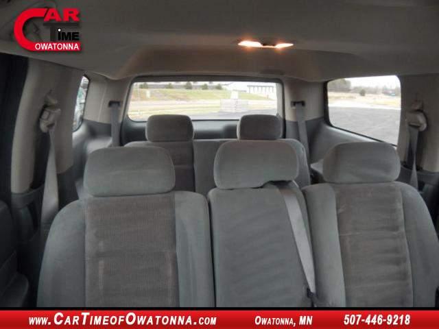 Title #www.dealerpacim.net/vehicle_images/mncartime/0026092/00100_2006-dodge-durango-26092.jpg