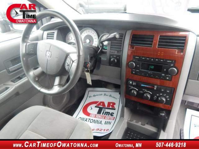 Title #www.dealerpacim.net/vehicle_images/mncartime/0026092/00110_2006-dodge-durango-26092.jpg