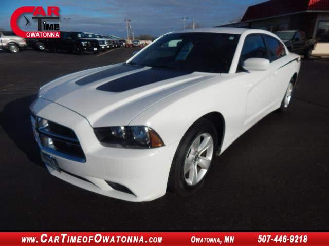 Title #www.dealerpacim.net/vehicle_images/mncartime/0026117/00000_2014-dodge-charger-26117.jpg