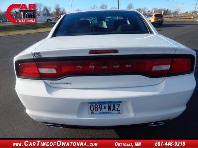 Title #www.dealerpacim.net/vehicle_images/mncartime/0026117/00040_2014-dodge-charger-26117.jpg