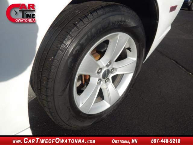 Title #www.dealerpacim.net/vehicle_images/mncartime/0026117/00050_2014-dodge-charger-26117.jpg